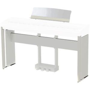 KAWAI HM4W- подставка под цифровое пианино ES8SW