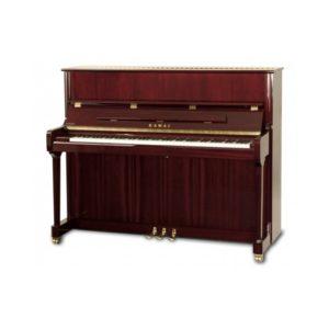 KAWAI K200 MH/MP - пианино
