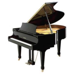KAWAI GX1 M/PEP - рояль