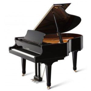 KAWAI GX2 M/PEP - рояль