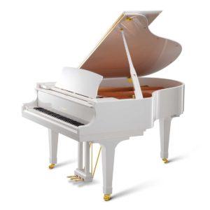 KAWAI GX2 WH/P - рояль
