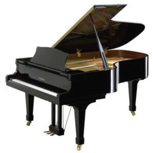 KAWAI GX6 M/PEP - рояль