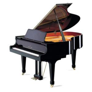 KAWAI SK-3L M/PEP - рояль премиум-кл.
