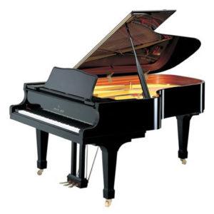 KAWAI SK-6L M/PEP - рояль премиум-кл.