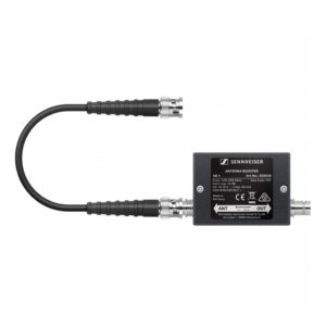 Sennheiser AB 4-AW+ - антенный бустер (470-558 МГц) Артикул 449629