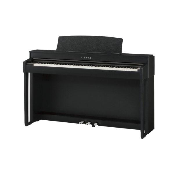 KAWAI CN39B - цифр. пианино