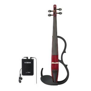 YAMAHA YSV104R - электроскрипка с пассивным питанием
