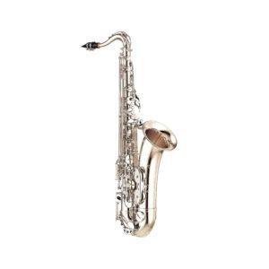 Yamaha YAS-62S  - альт-саксофон профессиональный