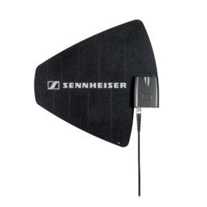 Sennheiser AD 3700  - Активная направленная широкополосная антенна с бустером