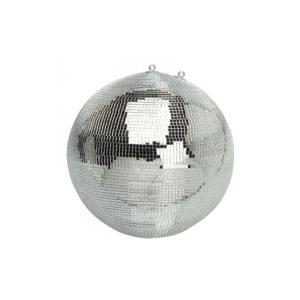 Involight MB20 - зеркальный шар 50 см (цена без мотора) Артикул 92706