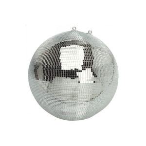 Involight MB24 - зеркальный шар 60 см [цена без мотора] Артикул 98036