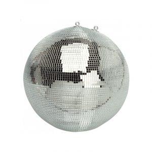 INVOLIGHT MB30 - зеркальный шар 75 см (без мотора) Артикул 453717