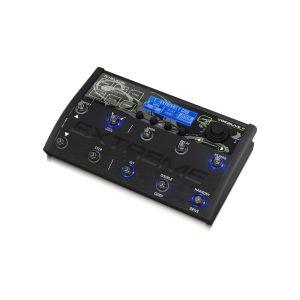 TC HELICON VOICELIVE 3  EXTREME - вокально-гитарный процессор Артикул 453855