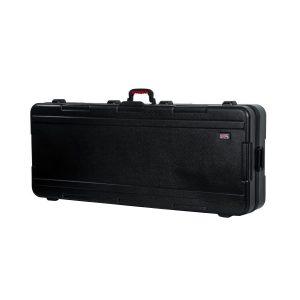 GATOR GTSA-KEY76D - пластиковый кейс для клавишных инструментов (76 кл) Артикул 453941