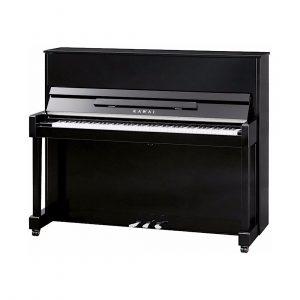 KAWAI ND-21 M/PEP - пианино