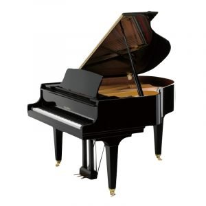KAWAI GL-10 M/PEP - рояль