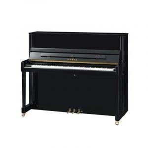 KAWAI K-300 M/PEP - пианино