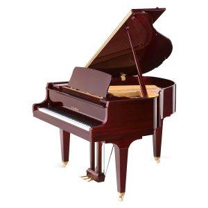 KAWAI GL-10 MH/MP - рояль