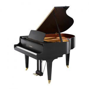 KAWAI GL-30 M/PEP - рояль