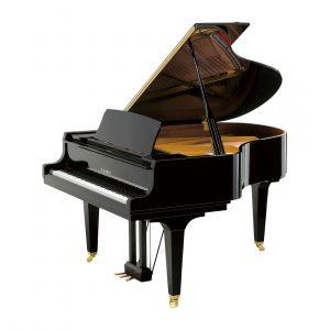 KAWAI GL-40 M/PEP - рояль