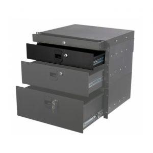 ONSTAGE RDL2000 - выдвижной ящик для рэка