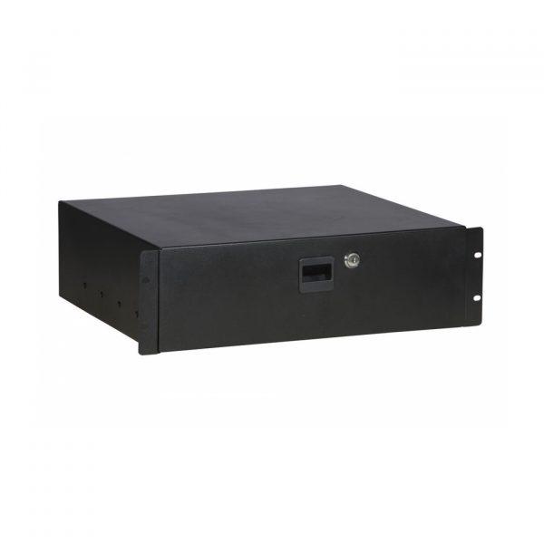 ONSTAGE RDL3000 - выдвижной ящик для рэка