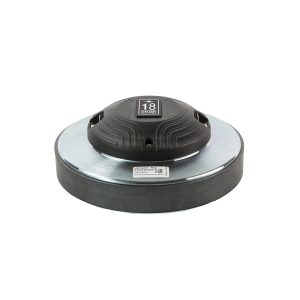 "EIGHTEEN SOUND HD3020T/8 - драйвер 2"""