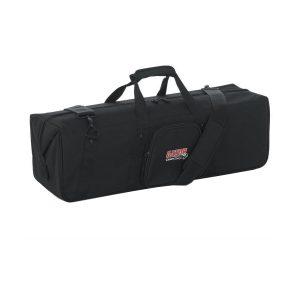 GATOR GPATOTEIP300 - сумка для акуст. системы Turbosound IP300 Артикул 454117