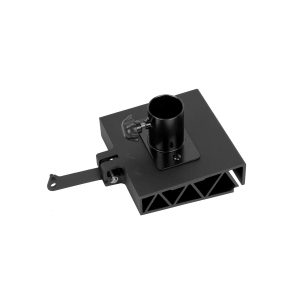 INVOTONE PJ01446 - адаптер для установки мини-модулей линейного массива MLA 4 на стойку Артикул 454227