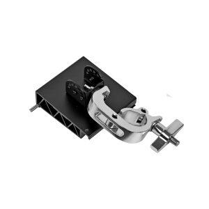 INVOTONE PJ01445 - рама адаптер для подвеса мини-модулей линейного массива  MLA4 Артикул 454229