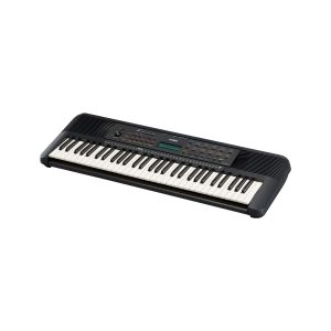 YAMAHA PSR-E273 - синтезатор с автоаккомпанементом