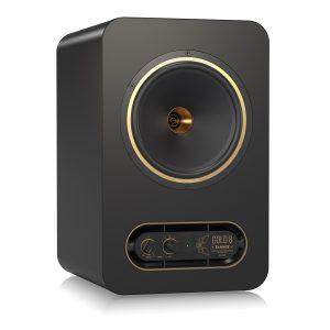 TANNOY GOLD 8 - активный монитор ближнего поля