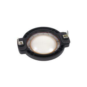 EIGHTEEN SOUND KIT XD125/HD125/16 - мембрана к твиттеру HD125