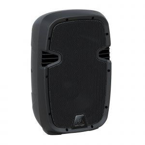BEHRINGER PK110 - пассивная акустическая система