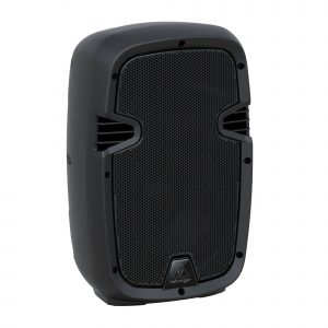 BEHRINGER PK108 - пассивная акустическая система