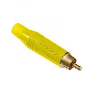 AMPHENOL ACPR-YEL - разъем кабельный