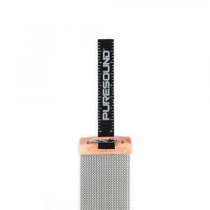 EVANS CPS1424 - пружины для рабочего барабана Puresound (24 шт) Артикул 454597