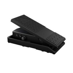BEHRINGER FCV100 V2 - универсальная двухрежимная педаль для управления громкостью и модуляцией Артикул 454673