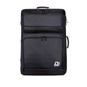 DJ BAG K-Max Plus - cумка-рюкзак для 4-канального dj контроллера Артикул 454705