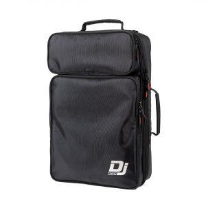 DJ BAG Compact - сумка-рюкзак для 2-канальных контроллеров компактных размеров Артикул 454706