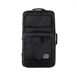 DJ BAG K-Max - сумка-рюкзак для 2-4-канального dj контроллера Артикул 454707
