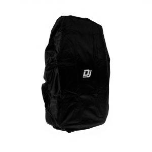 DJ BAG DJ A-Raincover - чехол от дождя на рюкзак Артикул 454709