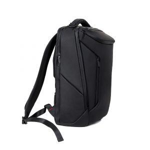 DJ BAG Urban BackPack - Городской рюкзак универсальный Артикул 454711