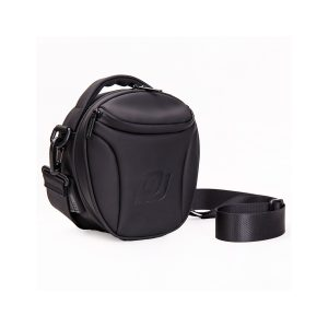 DJ BAG HP Urban - Сумка для наушников с передним карманом Артикул 454713