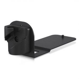 BEHRINGER FLOW CLAMP - hanger/кронштейн для цифрового микшера FLOW с креплением на микрофонную стойк Артикул 454771