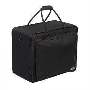 GATOR GL-RODECASTER4 - сумка для микшера RODE (или подобного)