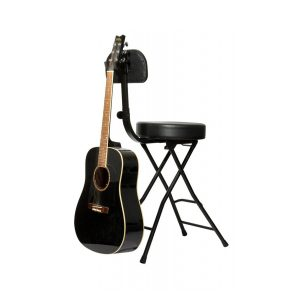 ONSTAGE DT8000 - стул для гитариста Артикул 454721